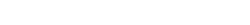 OTTO_Logo_white