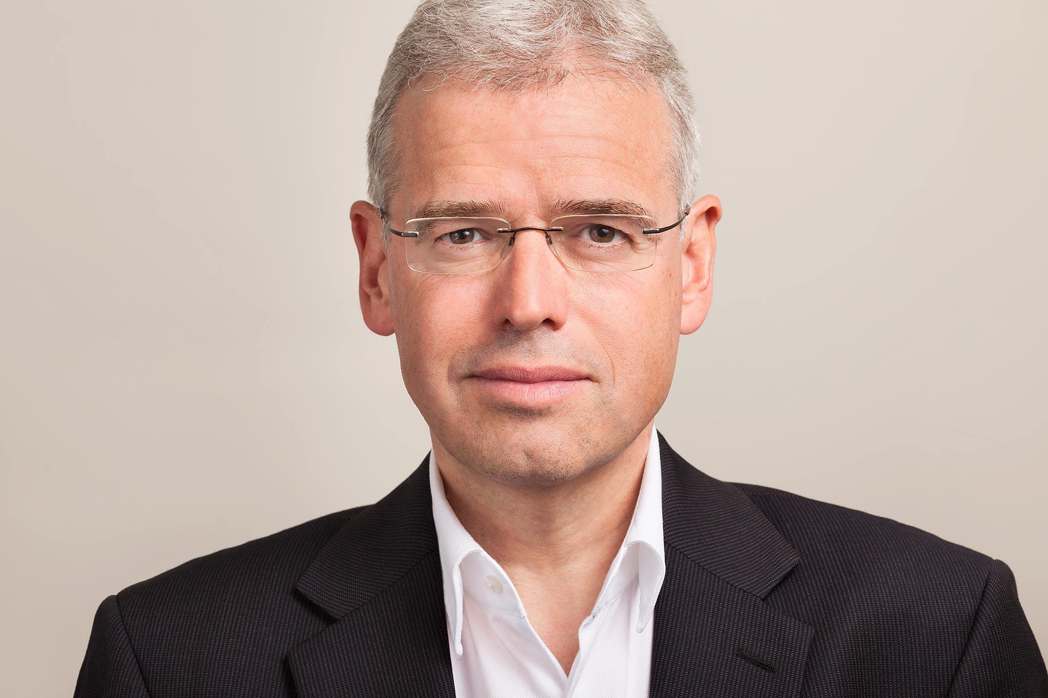 DrHolgerSchmidt - Netzökonom.de